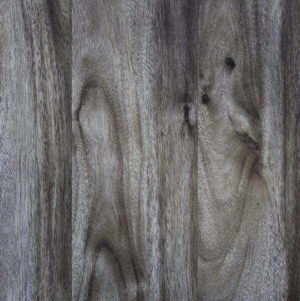 acadia wood