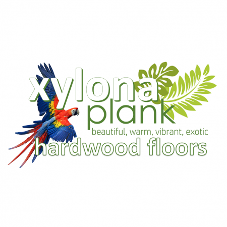 Xylona Plank 1