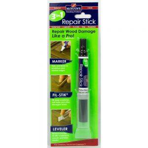 floor repair stick