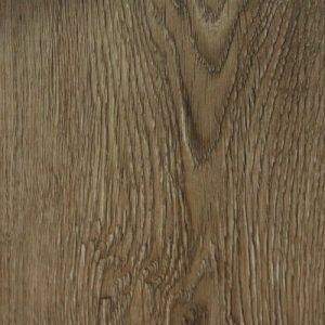 arvada oak flooring