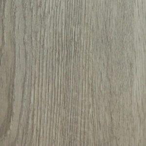 aacia flooring