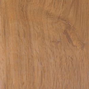 aurora oak flooring
