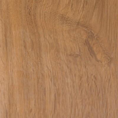 Aurora Oak Click 12MM 1