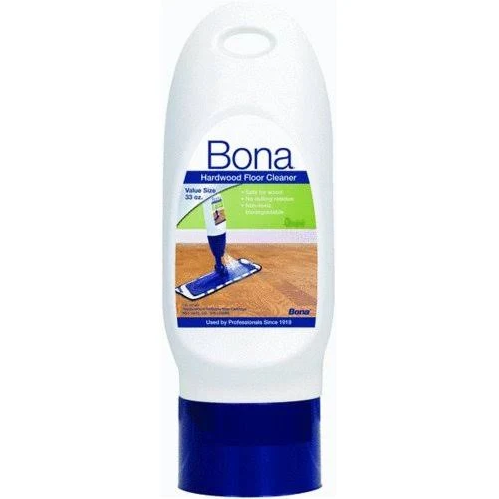 Bona Hardwood Floor Care Kit 2