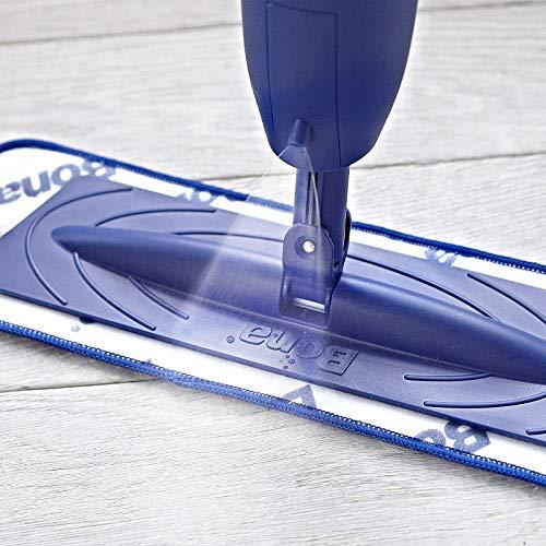 Bona Hardwood Floor Mop 7