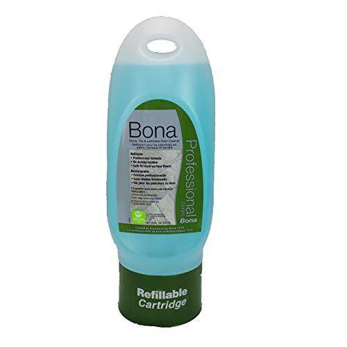 Bona Stone & Tile Cleaner Refill Cartridges 1