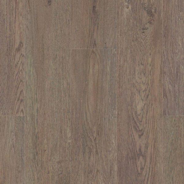cork everglade oak flooring