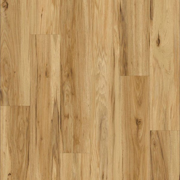 flexcore-hickory-hardwood