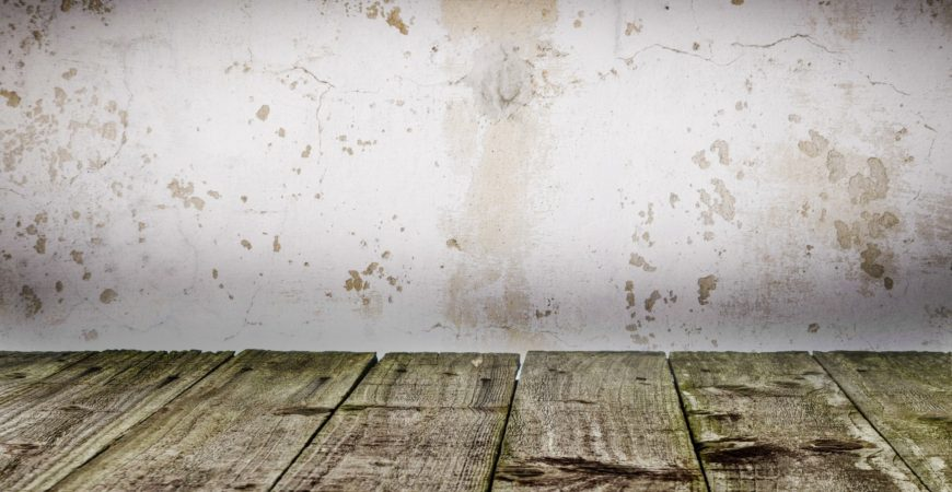 How to Decide if Your Old Wood Floors are Worth Repairing