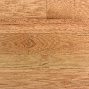 Tara Plank Hardwood Flooring | District Floor Depot 3