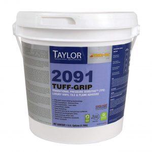 taylor-2091