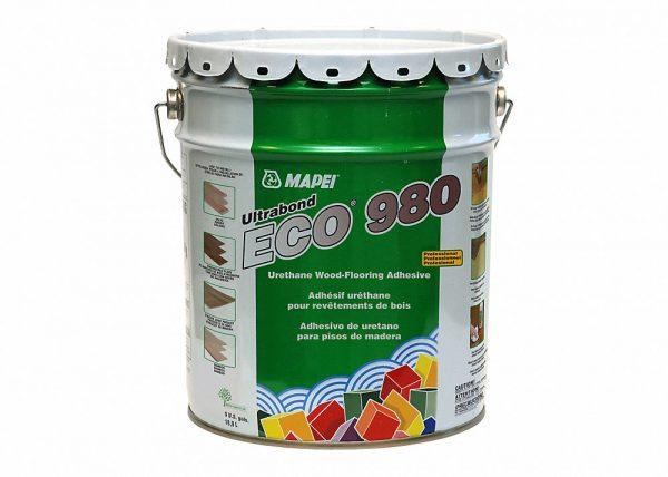 Mapei Ultrabond ECO 980 1