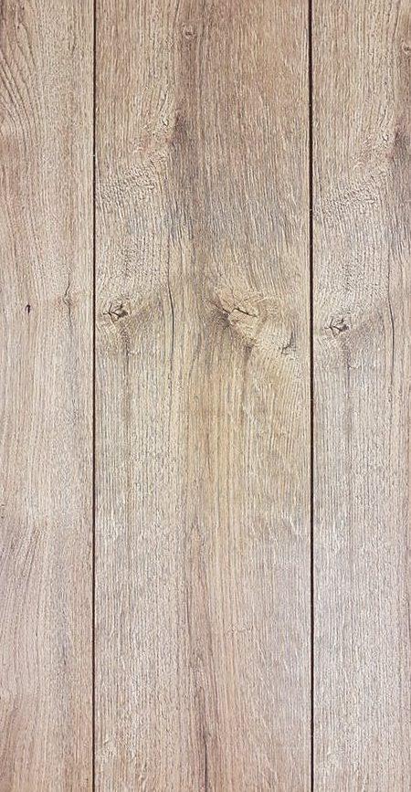 different species of hardwood