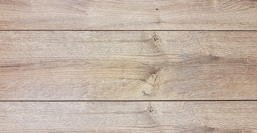 Wood Flooring Types A Guide To The Different Species Of