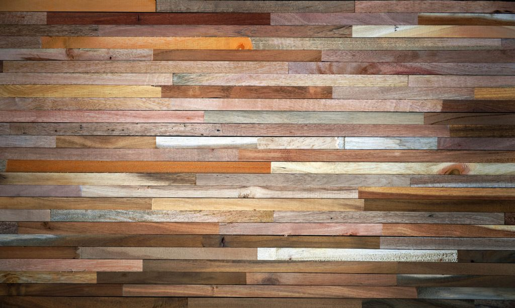 Tips for Choosing the Best Wood Floor Color for Your Home 1