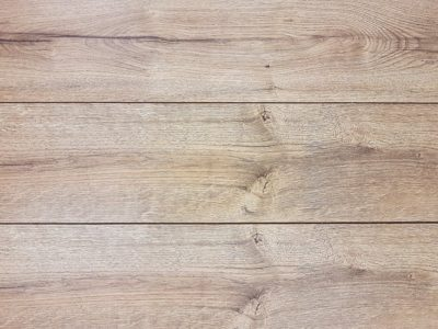 wood flooring types