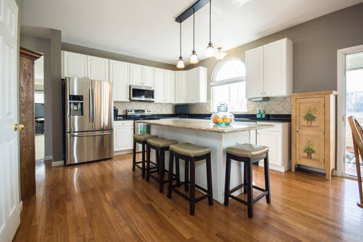 kitchen-hardwood-flooring