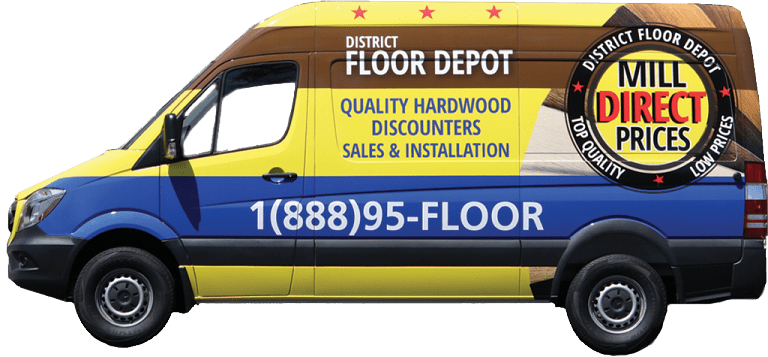 07c591a764acb Discount Hardwood Flooring   Showroom