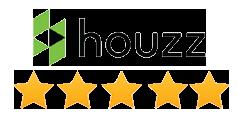 Hardwood Floors Sale 7