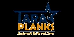 Tara Planks PNG