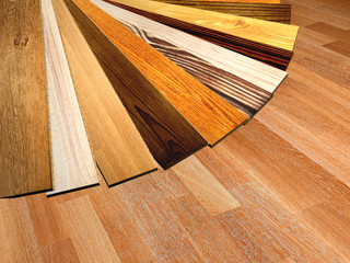 variety-of-hardwood-finishes