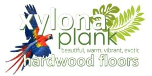xylona-plank-hardwood-floors