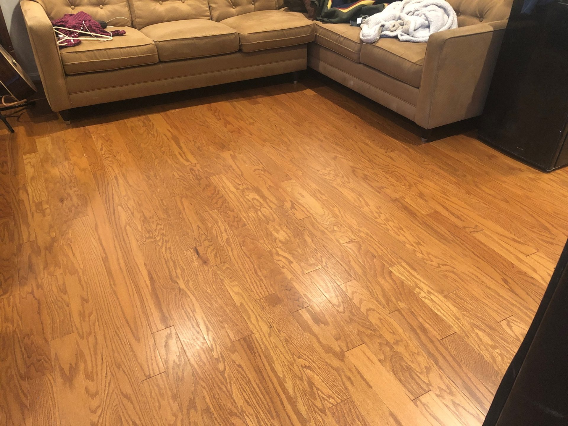 Caramel Oak Engineered - District Floor Depot (5)