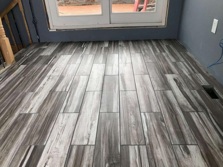 Carolina Timber Tile 6