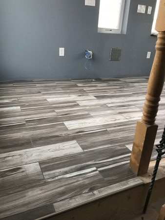 Carolina Timber Tile 14