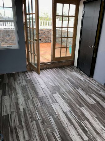 Carolina Timber Tile 15