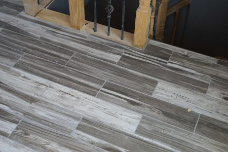 Carolina Timber Tile 12