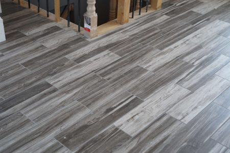 Carolina Timber Tile 11