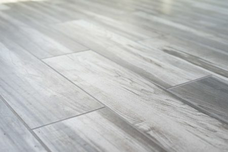 Carolina Timber Tile 13
