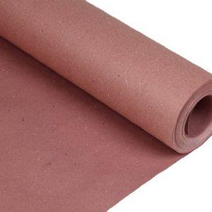 rosin paper