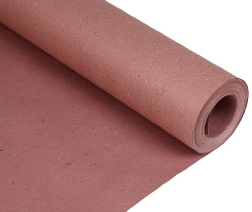 Red Rosin Paper 500 Sq/Ft 1