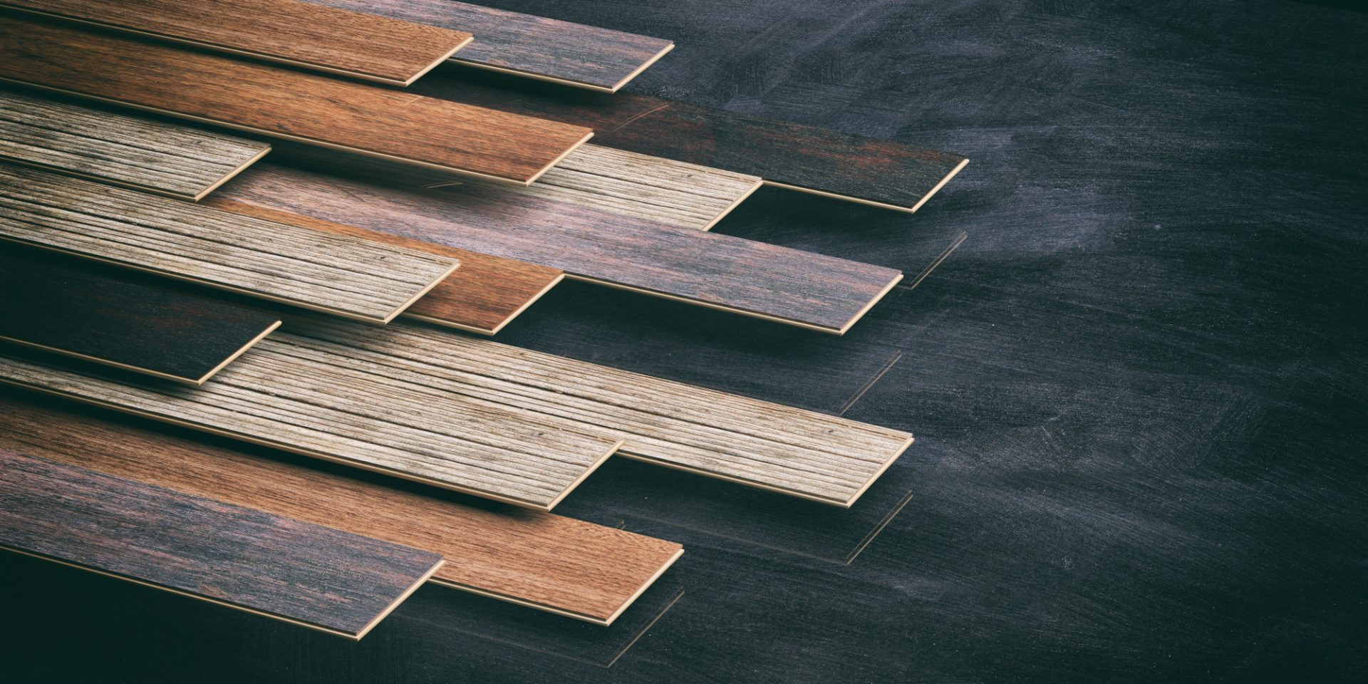 hardwood flooring has several facts you should know about