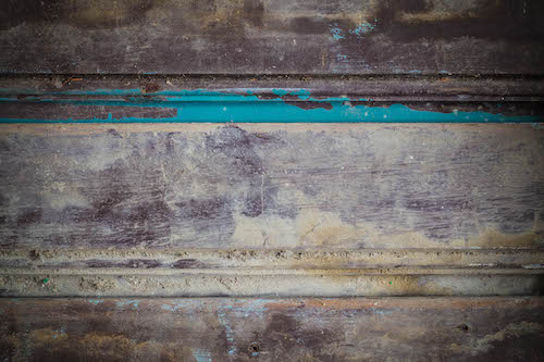 it's time to refinish your hardwood floor