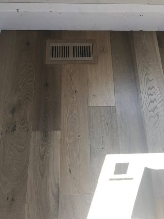 "6"" Stone Engineered Oak 21"