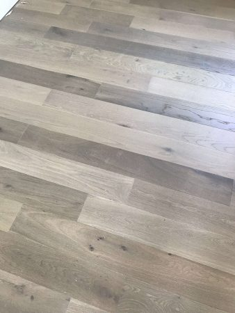 "6"" Stone Engineered Oak 20"