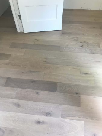 "6"" Stone Engineered Oak 24"