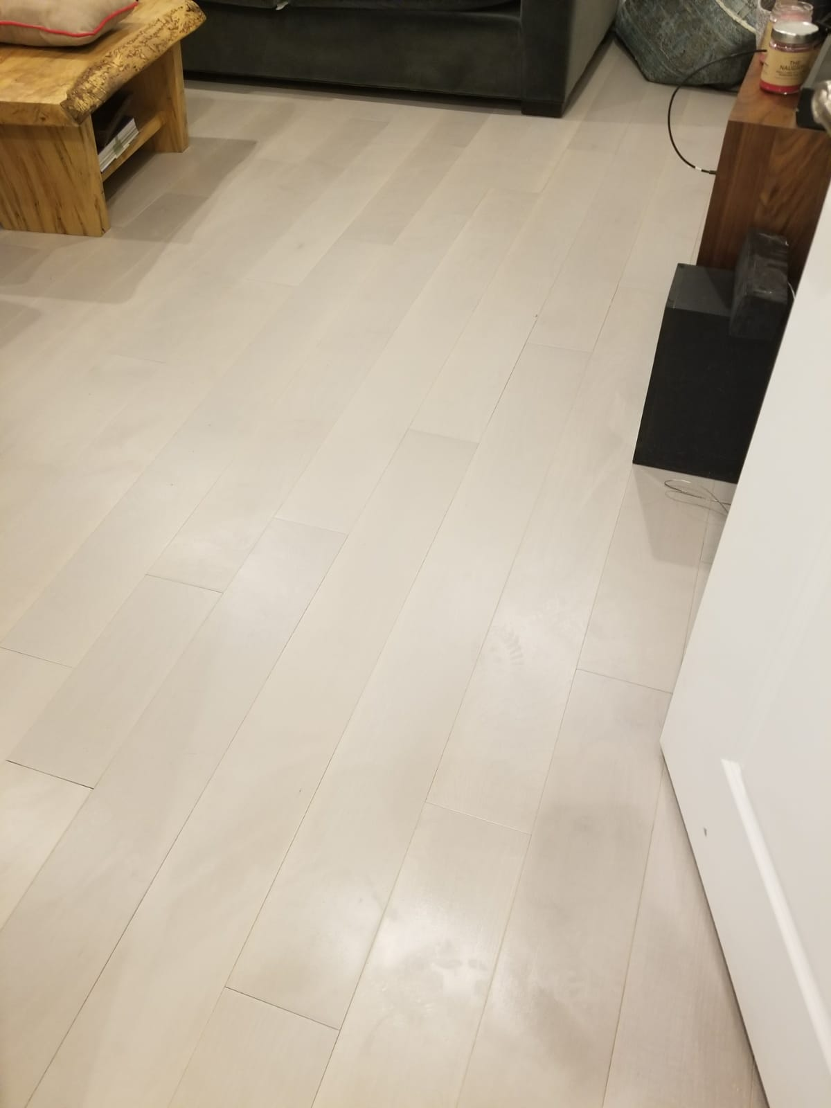District Floor Depot - Birch Milestone (1)