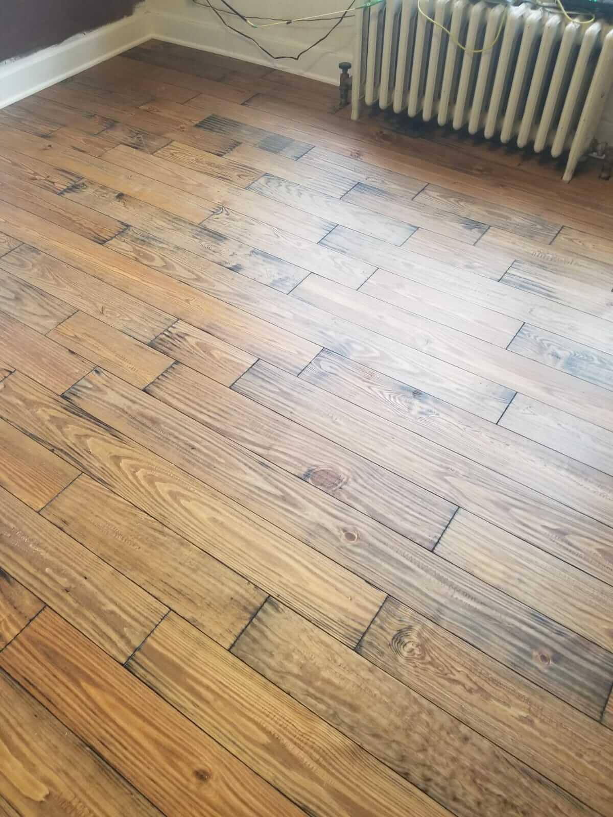 District Floor Depot - HS Amber Pine (1)