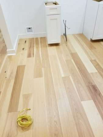 Grove Engineered Hickory 2