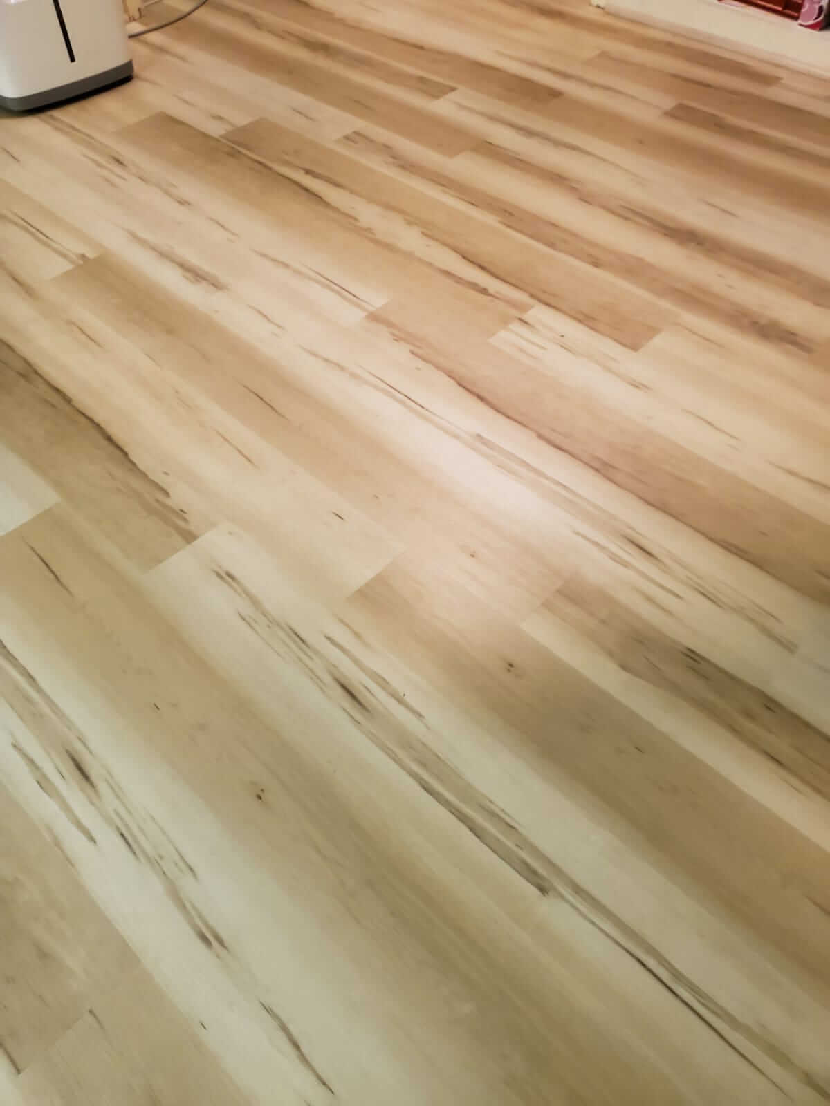 District Floor Depot - Maple WPC (7)