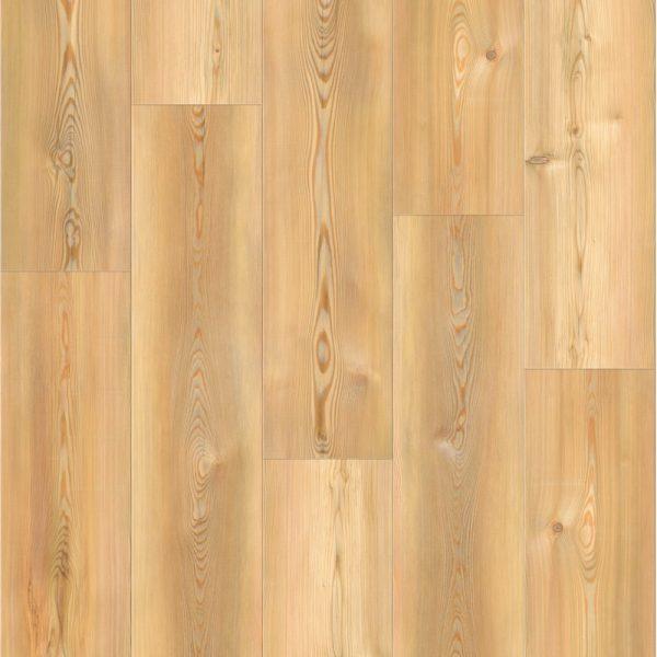 Pine WPC Vinyl 1
