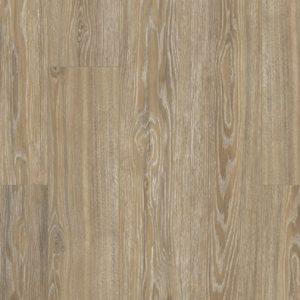 Resilienta Flooring in Washington, DC | District Floor Depot 4