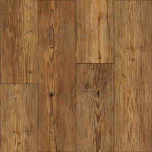 Resilienta Flooring in Washington, DC | District Floor Depot 1