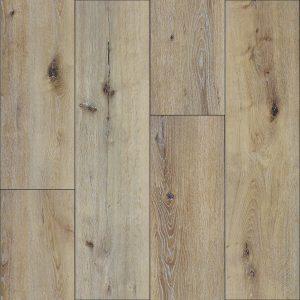 Resilienta Flooring in Washington, DC | District Floor Depot 2