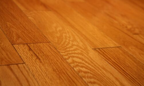 diy hardwood floor cleaner