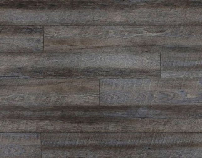 Vinyl Flooring Buying Guide From District Floor Depot 2